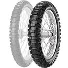 C138_0000_pirelli_mx_mid_hard_554_rear_tire
