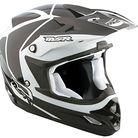 C138_2013_msr_velocity_helmet
