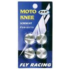 C138_0000_fly_racing_screw_kit_for_moto_kneeguard