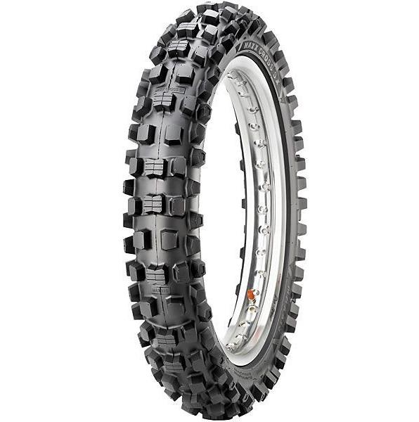 Maxxis Maxxcross Sx Rear Tire  0000_maxxis_maxxcross_sx_rear_tire.jpg