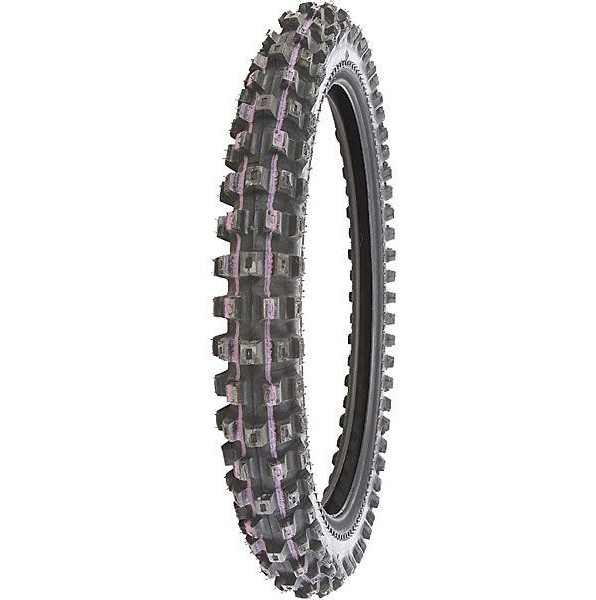 IRC Ve 32 Intermediate Front Tire  0000_irc_ve-32_intermediate_front_tire.jpg