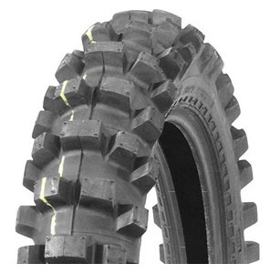 IRC Mx Ix Kid's Rear Tire  l296719.png
