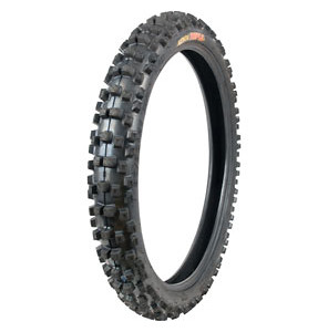 Kenda K781 Triple Rear Tire  l102811.png