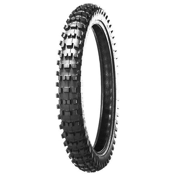 IRC Ix07 S Soft To Intermediate Front Tire  0000-irc-ix07s-soft-to-intermediate-front-tire.jpg
