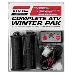Symtec Winter Kit Without Grips  l28307.png
