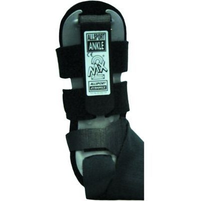 Allsport Dynamics 147 Mx 2 Ankle Support  AD-1M2-_is.jpeg
