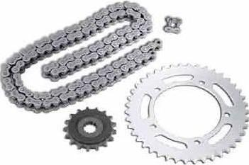 Suzuki Genuine Accessories Chain And Sprocket Kit  27000-32810_is.jpeg