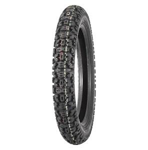 Bridgestone Tw26 Rear Tire  l99835.png