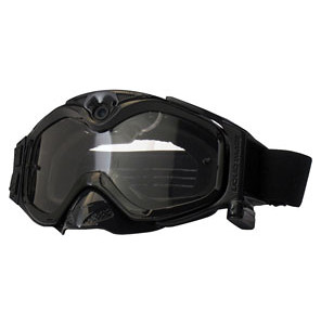 Liquid Image Impact Series 720 P Hd Video Goggles  l1151859.png