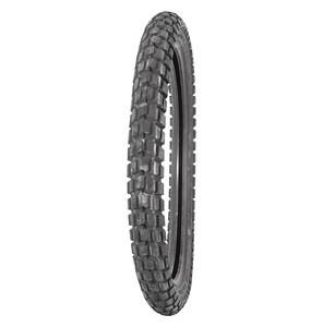 Bridgestone Tw41 Front Tire  l99863.png
