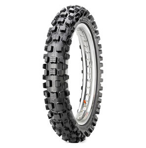 Maxxis Maxxcross Sx Rear Tire  l100063.png