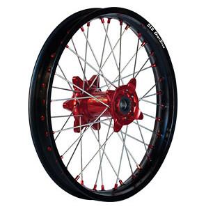 D.I.D. Ltx Complete Rear Wheel  l101407.png