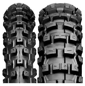 IRC Ix05 H Intermediate Hard Front Tire  l296707.png