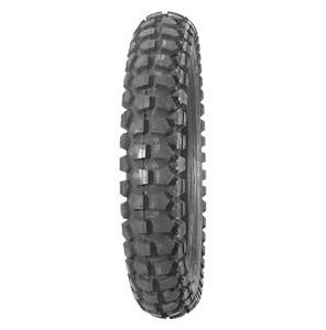 Bridgestone Tw52 Rear Tire  l99867.png