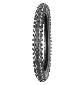 IRC Enduro Ve32 Front Tire  l296727.png
