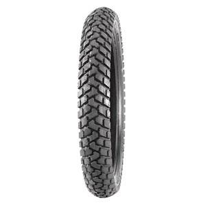 Bridgestone Tw39 Front Tire  l361167.png