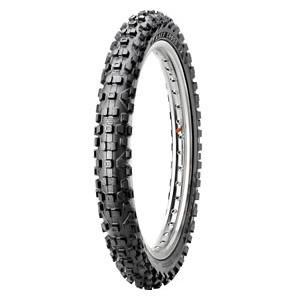 Maxxis M7309 Maxxcross Sx Hard Terrain Front Tire  l100071.png