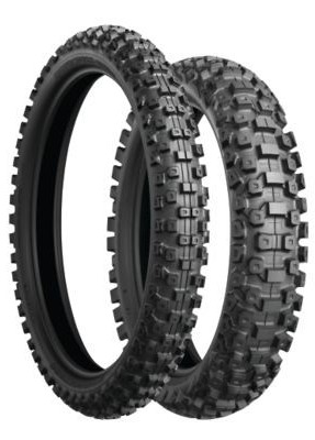 Bridgestone M603 Front Tire  BT-603-8010-21_is.jpeg