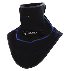 Forcefield Body Armour Forcefield Plus Neck Warmer  l1143575.png