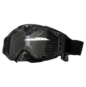 Liquid Image Impact Series 1080 P Hd Video Goggles  l1151871.png