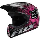 C138_2011_fox_racing_womens_v_1_vortex_helmet_mcss