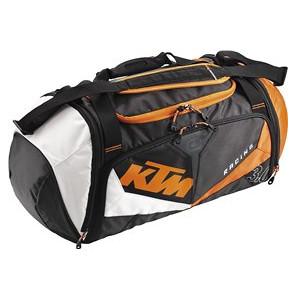 KTM Ktm Duffle Bag  l1142515.png