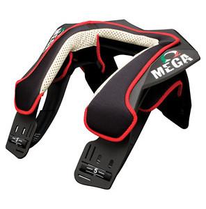 Omega Neck Brace  l1153883.png