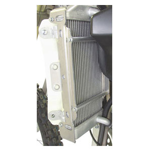 Works Connection Radiator Cage  l79323.png