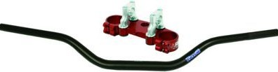 RG3 Rg3 Top Clamp With Renthal Fat Bar Combo  RG3-COMBO-WEB-1_is.jpeg