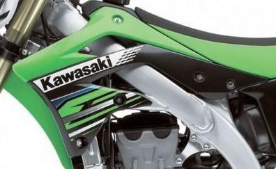 Kawasaki OEM Parts Kawasaki Genuine Accessories Radiator Shroud  49089-0086-25M_is.jpeg