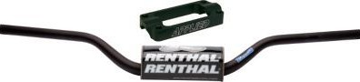 Applied R/S Triple Clamp Kit With Renthal Fat Bar Handlebar Combo  APP-RST-KIT-03_is.jpeg