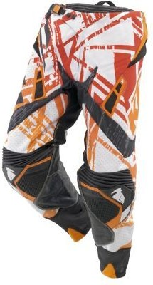 KTM OEM Parts KTM Powerwear Flux Pants 2014  KT4-FLP-_is.jpeg