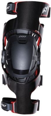 PODMX Pod Mx K700 Knee Brace  POD-K7-_is.jpeg