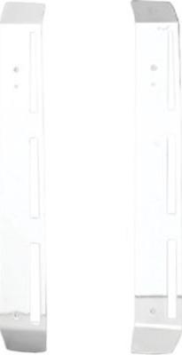 Honda Genuine Accessories Chrome Radiator Trim  08F86-MAH-100_is.jpeg