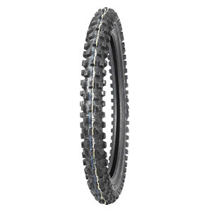 IRC Enduro Ve39 Front Tire  l296731.png