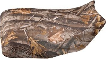 Yamaha OEM Parts Yamaha Genuine Oem Realtree Ap Hd Camouflage Seat Cover  37S-F47B0-V0-00_is.jpeg