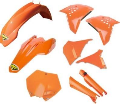 Cycra Plastic Kit Oem Ktm  CY-PK-KTM-07-OE_is.jpeg