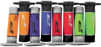 Pro Grip 790 Tri Color Grips Twist Throttle  PG-790-_is.jpeg