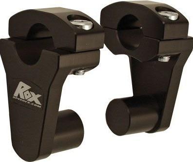 Rox Speed FX Rox Speed Fx Elite Series Pivot Handlebar Riser For 7/8 Bars  RSF-R01-_is.jpeg