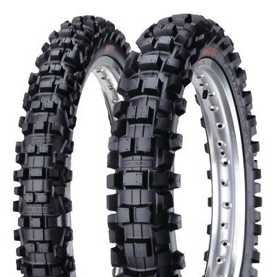 Maxxis Maxxcross It 80/85 Tire Combo  MX-80-COMBO_is.jpeg