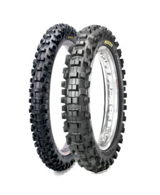 Maxxis Si/Sm/Sx 125/250 F Combo  MX-125-COMBO-2_is.jpeg