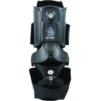Allsport Dynamics Imc Sport Wrist Brace  AD-ISB-_is.jpeg