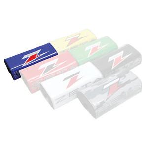 Zeta Sx Bar Pad  l28771.png