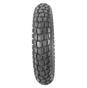 Bridgestone Tw42 Rear Tire  l645563.png