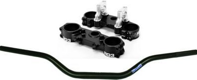 RG3 Rg3 Complete Clamp Set With Renthal Fat Bar Combo  RG3-COMBO-WEB-9_is.jpeg