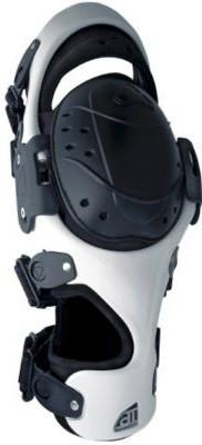 REV'IT! Rev'it! Tryonic T6 Knee Brace   RV-T6KR-_is.jpeg