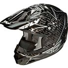 C138_2013_fly_racing_aurora_helmet