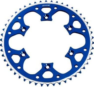Yamaha GYTR Gytr Rear Sprocket  GYT-RS-WEB-2_is.jpeg