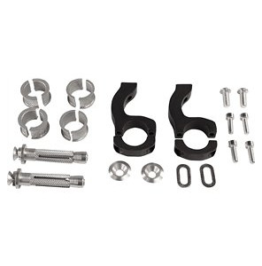 Acerbis X Strong Handguard Mounting Kit  l1024575.png