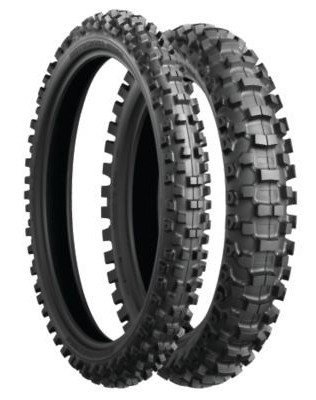Bridgestone M204 Tire   BT-204-1010-18_is.jpeg